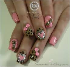 299 best nails estilo sinaloa images on pinterest comment please