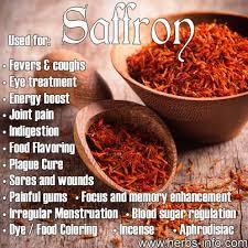 best 25 benefits of saffron ideas on pinterest saffron benefits