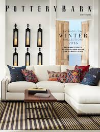 Potterybarn by Williams Sonoma Inc Issuu