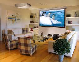 115 best home theatre images on pinterest movie rooms cinema