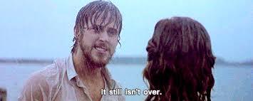 Ryan Gosling Birthday Meme - happy birthday ryan gosling celebrate with his most deliciously