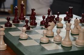100 beautiful chess sets amazon com kangaroo u0027s folding
