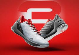 under armour curry 3 all star collection sneakernews com