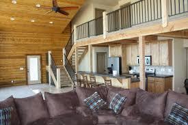 Interior Railings And Banisters Building Metal Railings