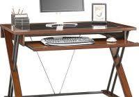 Piranha Corner Computer Desk Compact Corner Computer Desk Lovely Pin By Piranha Puter On