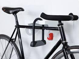 Unique Storage Mama Bike Rack Unique Storage Shelving Unitrack