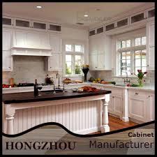 beech wood kitchen cabinets american beech wood countertops