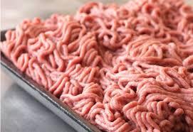 edition bpi cuisine lftb lawsuit one year on bpi abc await state judge s decision