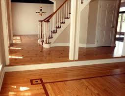gallery complete floor care san diego 858 457 2800