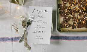 dinner party hostess gift 50 food gifts to wrap up your holidays now plus how to host a