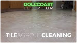 get the most out of your tile floors tile and grout cleaning in