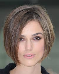 spring 2015 hairstyles for women over 40 115 best hairstyles images on pinterest coiffures courtes pixie