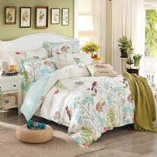 aliexpress buy 40s cotton bedding sets duvet