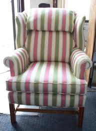 aaa upholstery upholstery in arlington nj 07031