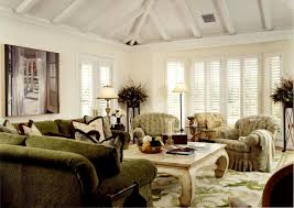 west indies home decor inspiring west indies decorating collections exciting west indies