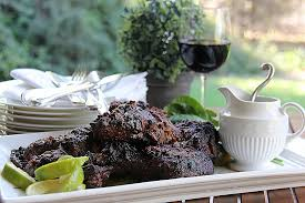 cuisine cours de cuisine brest best of msa cuisine catalogue an
