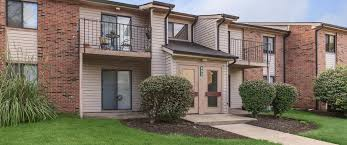 english village apartments in indianapolis in slideshow image 4