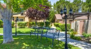 west park villas apartments in lancaster ca