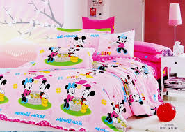 Queen Minnie Mouse Comforter Minnie Mouse Bedroom Set Also With A Minnie Mouse Bedding Full