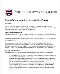 academic reference letter admission college essay help music