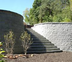 cornerstone home design inc cornerstone retaining wall block cornerstone wall solutions