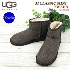 ugg boots sale paypal accepted tigers brothers co ltd flisco rakuten global market ugg