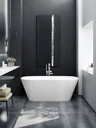 small ensuite design ideas u2013 realestate com au