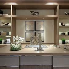 Allsquaremobilesmalljpg - Hill house interior design