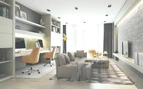Office Design Ideas For Small Spaces Small Guest Room Office Ideas Medium Size Of Living Room Office