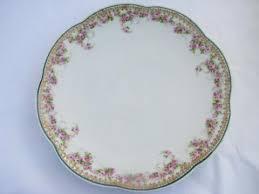 vintage china pattern fascinating 25 vintage china patterns decorating design of top 10