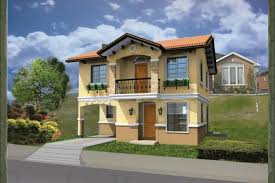 small house design philippines small house floor plans small home