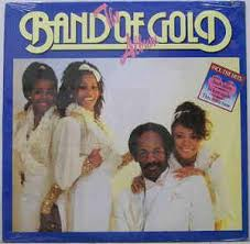 gold photo album band of gold the band of gold album at discogs