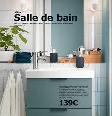 si e suspendu ikea salle de bains ikea le nouveau catalogue 2017 est en ligne