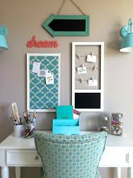 Home Accent Decor Accessories by Turquoise Home Decor Accessories Wpxsinfo