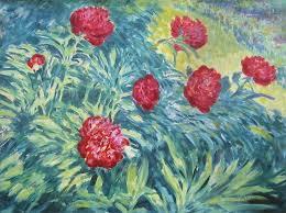 19 best josef mánes 1820 1871 images on pinterest czech