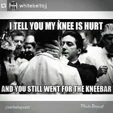 Martial Arts Memes - martial arts jokes mma humor and funny memes me auto