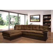 Left Sectional Sofa Great Left Hand Sectional Sofa 56 On Sofas And Couches Set With