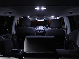 tiguan volkswagen lights led interior lights modifications u0026 u0027how to u0027 guides mytiguan