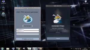 hma apk hma pro vpn cracked username and password version c 4