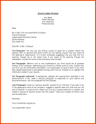 awesome announcement memo resume for missing posters template free