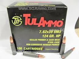 best ammo deals for black friday sgammo com in stock bulk ammo for sale