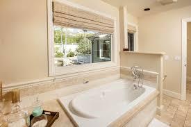 boutique bathroom ideas bathroom lime green bedroom closet ideas bath design
