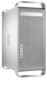 Mac Desk Top Computer Amazon Com Apple Power Mac G5 Desktop M9032ll A Dual 2 0 Ghz