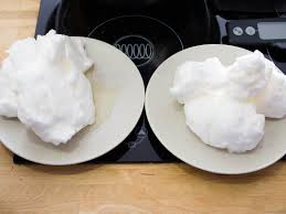 Can You Wash Whites And Colors Together - do yolk and grease really ruin egg whites for beating serious eats