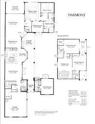 beach house floorplans mcdonald jones homes enlarge loversiq