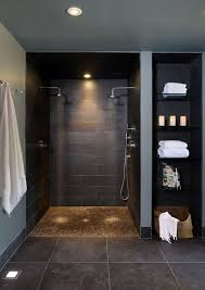 Pictures Bathroom Design Best 25 Slate Bathroom Ideas On Pinterest Charcoal Bathroom