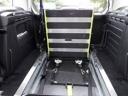 used peugeot diesel cars for sale used 2011 peugeot partner tepee diesel allied 5 seat wheelchair