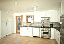 luminaire de cuisine le suspendue cuisine le suspension cuisine design le