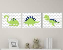 Best  Green Boys Room Ideas On Pinterest Green Boys Bedrooms - Dinosaur kids room