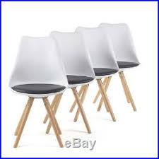 chaise nouveau mool chaise salle a manger